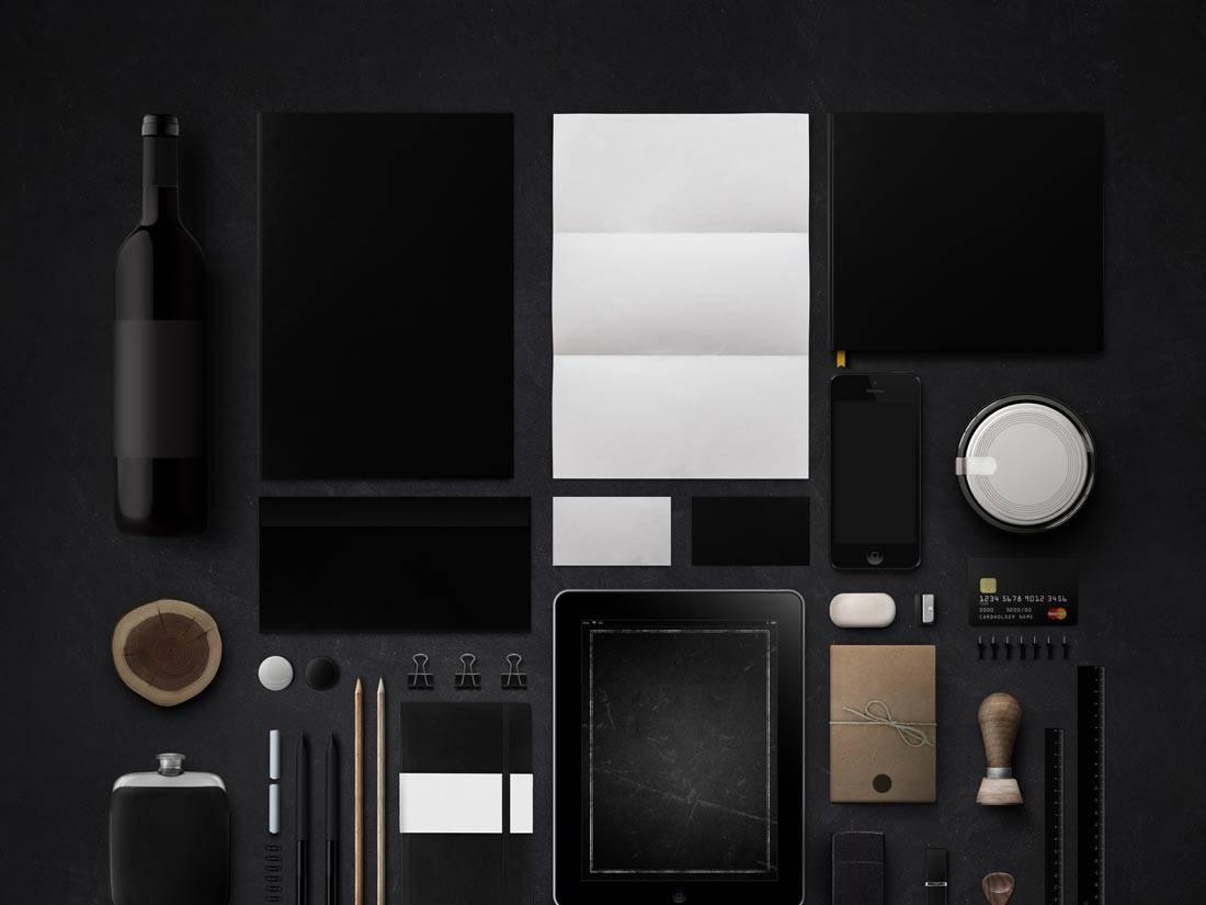 berlin design week. Black Bedroom Furniture Sets. Home Design Ideas